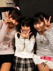 櫻井杏美 公式ブログ/☆あと3時間☆ 画像2