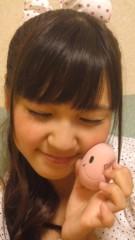 櫻井杏美 公式ブログ/さて、がんばるか 画像2