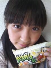 櫻井杏美 公式ブログ/いそがしい 画像1