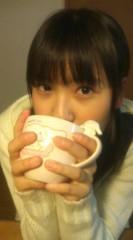 櫻井杏美 公式ブログ/☆まったり〜☆ 画像1