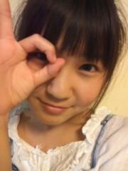 櫻井杏美 公式ブログ/大雨 画像2