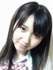 櫻井杏美 公式ブログ/ちゅぅ(ω)/chu 画像2