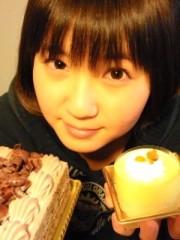 櫻井杏美 公式ブログ/HIME 画像3