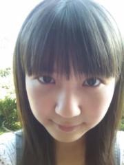 櫻井杏美 公式ブログ/注射 画像1