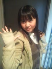 櫻井杏美 公式ブログ/☆晴れ☆ 画像1