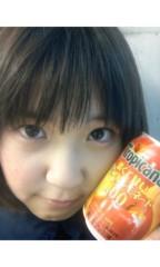 櫻井杏美 公式ブログ/カロリー 画像2