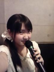 櫻井杏美 公式ブログ/うたったぁ(^^♪ 画像1