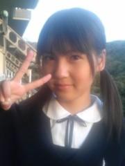 櫻井杏美 公式ブログ/まじすか学園 画像2