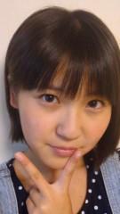 櫻井杏美 公式ブログ/う〜ん 画像1