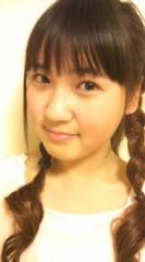 櫻井杏美 公式ブログ/☆ダンス☆ 画像1