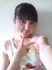 櫻井杏美 公式ブログ/音楽 画像1