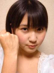 櫻井杏美 公式ブログ/久々の 画像1