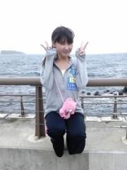 櫻井杏美 公式ブログ/ランニング♪ 画像1