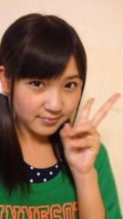 櫻井杏美 公式ブログ/2011-08-23 17:38:26 画像1