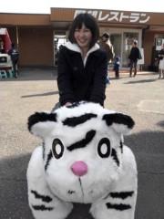 櫻井杏美 公式ブログ/最近いそがしくて・・・ 画像2