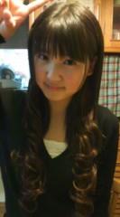 櫻井杏美 公式ブログ/\まぃシスタァ/ 画像1
