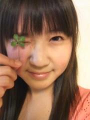 櫻井杏美 公式ブログ/頑張るんるん(^_^)v 画像2