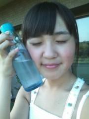 櫻井杏美 公式ブログ/体育祭 画像1