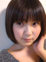 櫻井杏美 公式ブログ/新入生 画像2