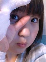 櫻井杏美 公式ブログ/2012-02-23 19:14:11 画像1