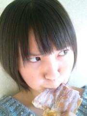 櫻井杏美 公式ブログ/鯣 画像2