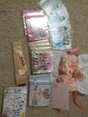 櫻井杏美 公式ブログ/\本当にありがとうございました/ 画像2