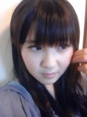 櫻井杏美 公式ブログ/塾おわり 画像2