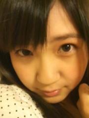 櫻井杏美 公式ブログ/びゅー。 画像1