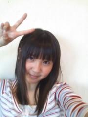 櫻井杏美 公式ブログ/\すぴすぴ/ 画像1