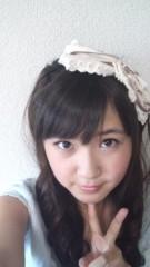 櫻井杏美 公式ブログ/お洋服 画像1