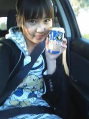 櫻井杏美 公式ブログ/\運命のであい!?/ 画像1