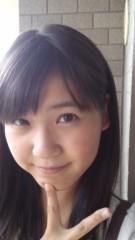 櫻井杏美 公式ブログ/(●´ω`●)/~~~☆ 画像2
