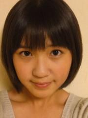 櫻井杏美 公式ブログ/イメチェン 画像2