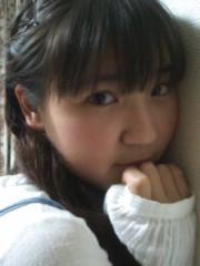 櫻井杏美 公式ブログ/杏美ハーフ? 画像1