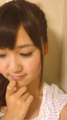 櫻井杏美 公式ブログ/最終日 画像1