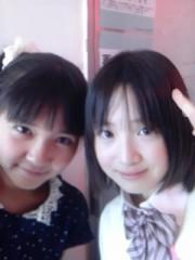 櫻井杏美 公式ブログ/おつかれ。 画像1