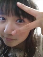 櫻井杏美 公式ブログ/うれしい 画像1
