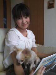 櫻井杏美 公式ブログ/絵本の世界 画像2
