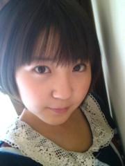 櫻井杏美 公式ブログ/2011→2012 画像1
