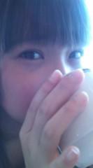 櫻井杏美 公式ブログ/はまってます 画像1