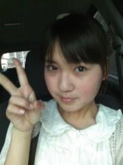 櫻井杏美 公式ブログ/....ねむい 画像2