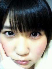 櫻井杏美 公式ブログ/ぉぃぉぃ 画像1