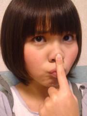 櫻井杏美 公式ブログ/*ぉぃぉぃ 画像2