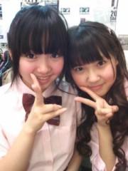 櫻井杏美 公式ブログ/\のりから/ 画像1