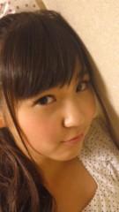 櫻井杏美 公式ブログ/お疲れ様 画像1