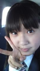 櫻井杏美 公式ブログ/季節 画像1