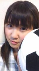 櫻井杏美 公式ブログ/☆わーい☆ 画像1