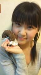 櫻井杏美 公式ブログ/☆ありがとう☆ 画像2