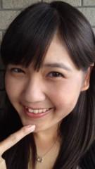 櫻井杏美 公式ブログ/晴れ 画像1
