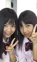 櫻井杏美 公式ブログ/ありこ。 画像2